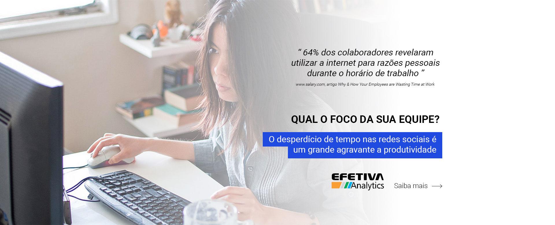 Qual_O_Foco_2