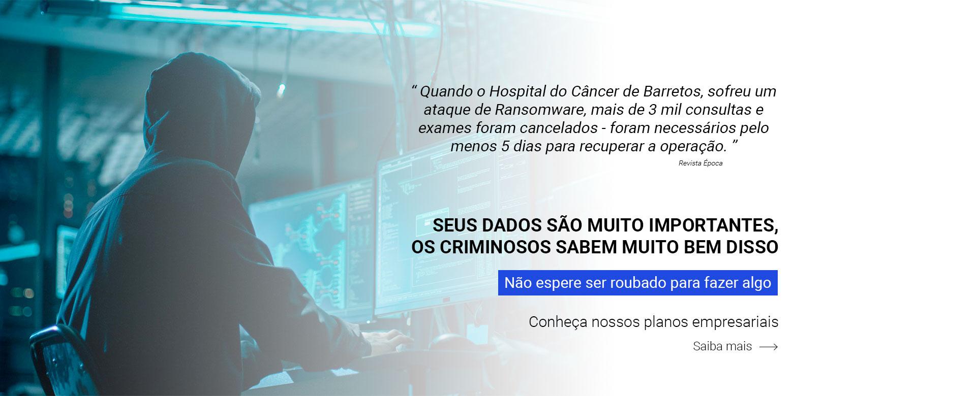 Seus_Dados_Sao_Muito_Importantes_
